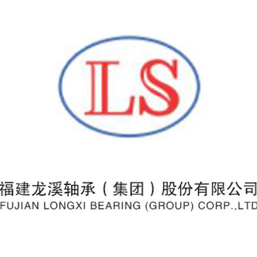 闽台龙玛直线科技股份有限公司